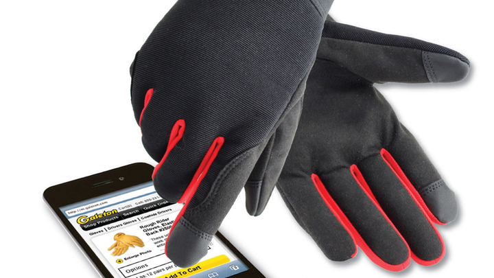 Content Dam Up En Articles 2014 06 Utility Supplies Contact Touchscreen Mechanics Gloves Leftcolumn Article Thumbnailimage File