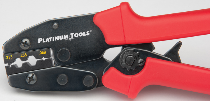Content Dam Up En Articles 2014 06 Utility Supplies Crimp Tools From Platinum Tools Leftcolumn Article Thumbnailimage File