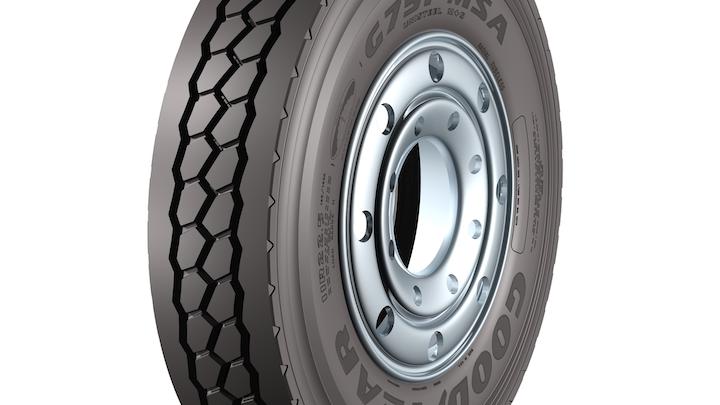 Content Dam Up En Articles 2014 06 Utility Vehicles Scrub Resistant Self Sealing Tires For Utility Fleets Leftcolumn Article Thumbnailimage File