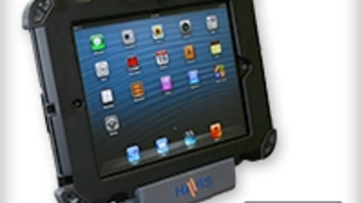 Content Dam Up En Articles 2014 06 Vehicle Docking Station Pre Order New Havis Docking System For The Apple Ipad Leftcolumn Article Thumbnailimage File