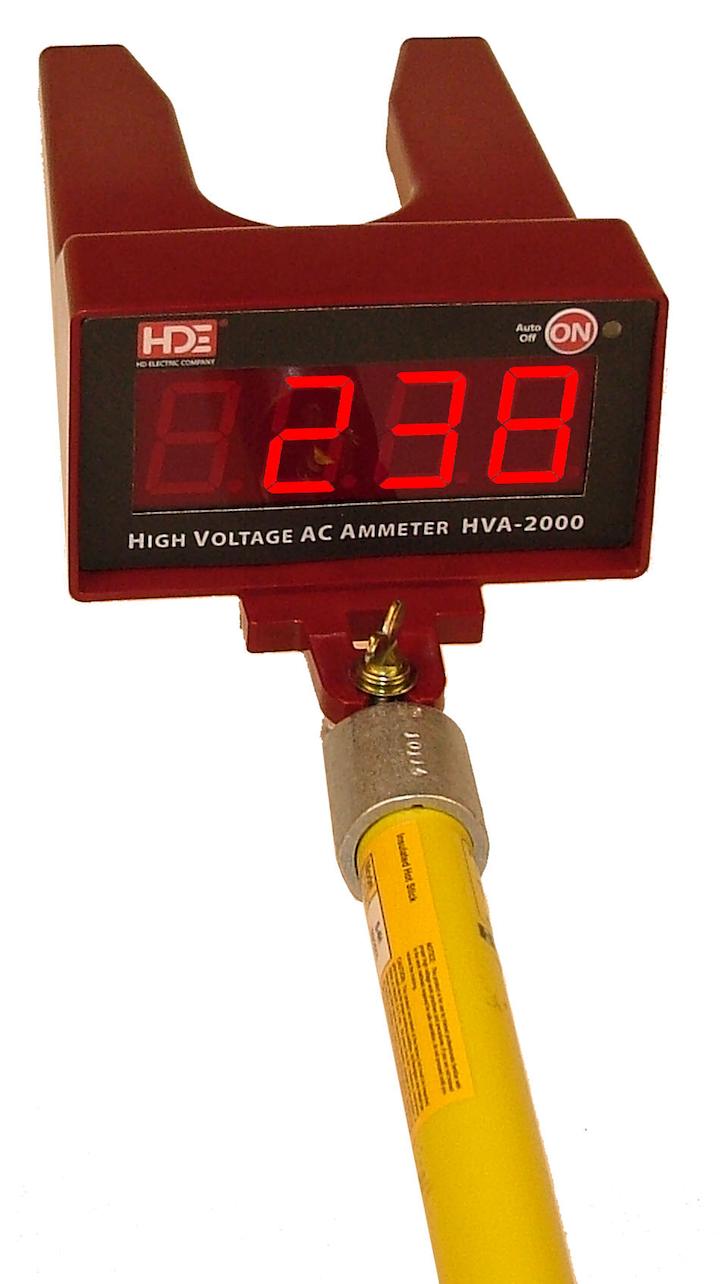 Content Dam Up En Articles 2014 06 Voltage Measurement Hva 2000 High Voltage Digital Ammeter From Hd Electric Leftcolumn Article Thumbnailimage File