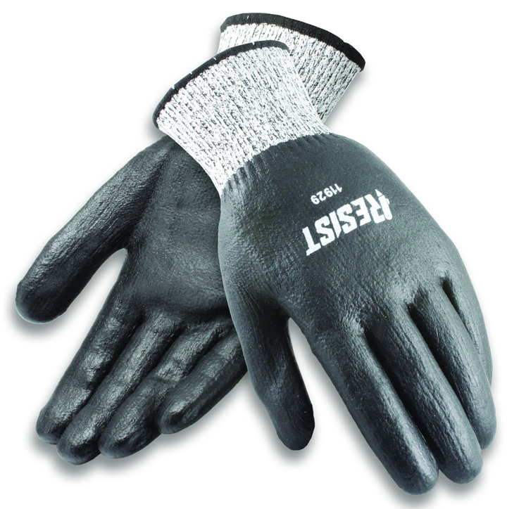 Content Dam Up En Articles 2014 06 Work Gloves Are Cut Resistant0 Leftcolumn Article Thumbnailimage File