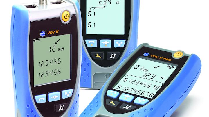 Content Dam Up En Articles 2014 07 Cable Test Equipment Vdv Ii Cable Verifiers Troubleshoot Verify Voice Data Video Cables Leftcolumn Article Thumbnailimage File