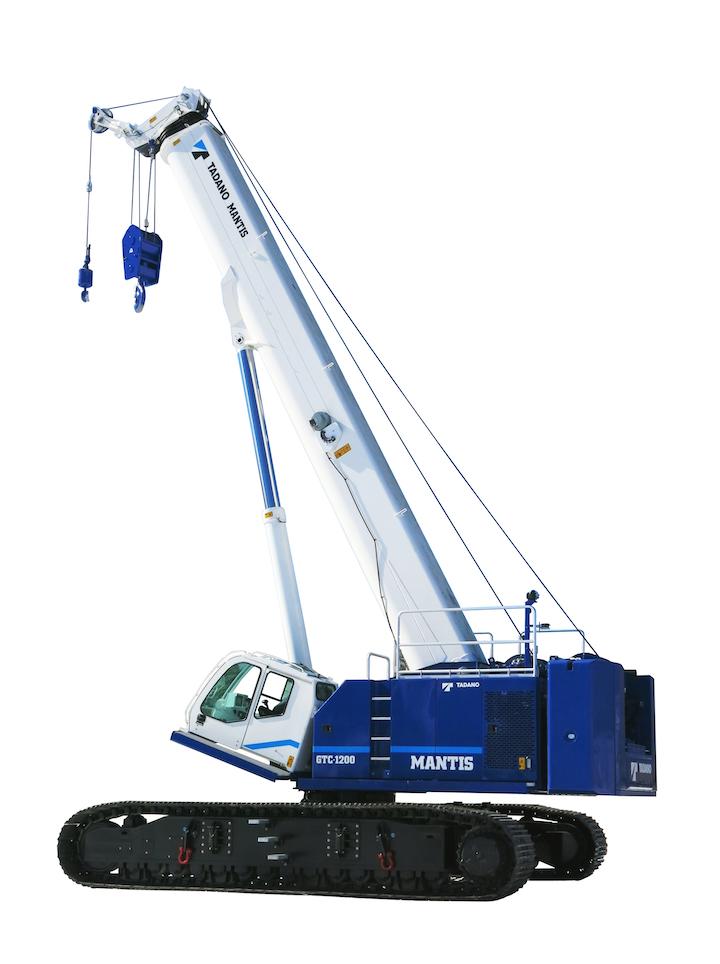 Content Dam Up En Articles 2014 07 Construction Equipment Teleboom Crawler Crane Added To Fleet Leftcolumn Article Thumbnailimage File