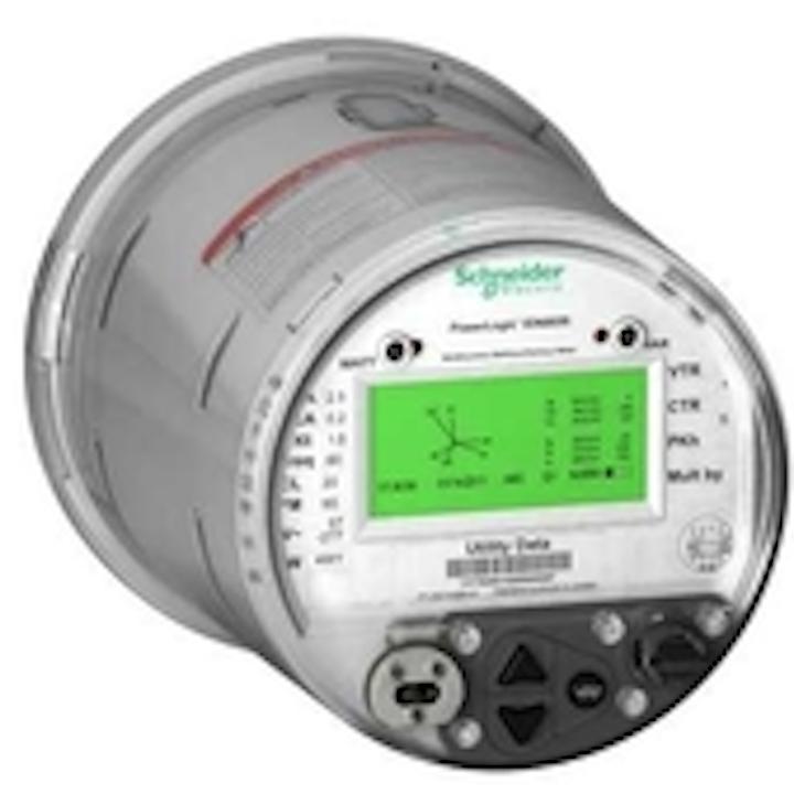 Content Dam Up En Articles 2014 07 Electrical Measurement Advanced Smart Metering For Electric Utilities Leftcolumn Article Thumbnailimage File