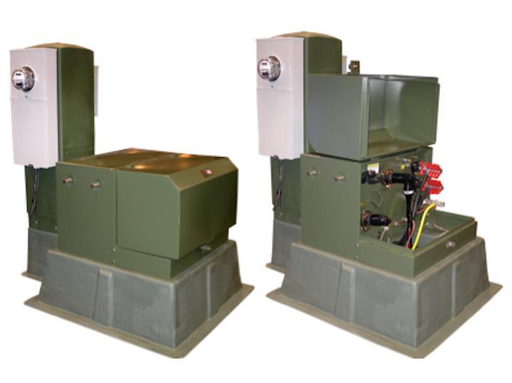 Content Dam Up En Articles 2014 07 Electrical Measurement Meter Pedestal Box Pad Combination Leftcolumn Article Thumbnailimage File