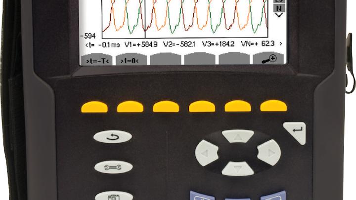 Content Dam Up En Articles 2014 07 Electrical Measurement Power Quality Analyzer Model 8333 From Aemc Leftcolumn Article Thumbnailimage File