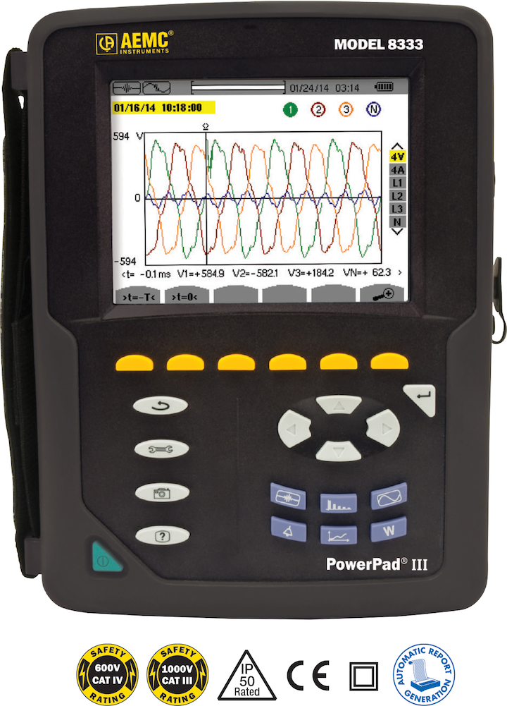 Content Dam Up En Articles 2014 07 Electrical Measurement Power Quality Analyzer Model 8333 From Aemc Leftcolumn Article Thumbnailimage File