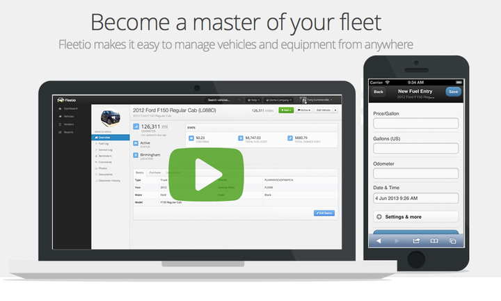 Content Dam Up En Articles 2014 07 Fleet Management Easily Manage Vehicle Issues With New Feature From Fleetio Leftcolumn Article Thumbnailimage File