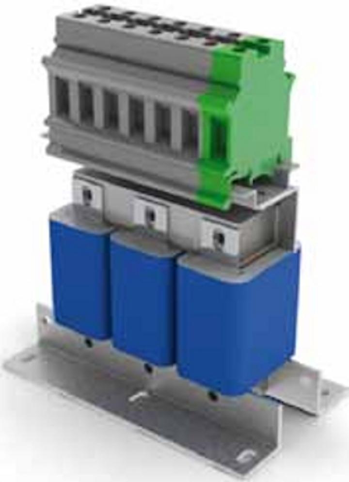 Content Dam Up En Articles 2014 07 Power Measurement Line Reactors Provide Key Performance Market Advantages Leftcolumn Article Thumbnailimage File