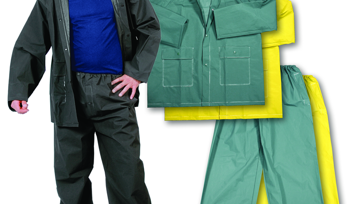Content Dam Up En Articles 2014 07 Protective Clothing Rain Suit Is Lightweight And Flexible Leftcolumn Article Thumbnailimage File