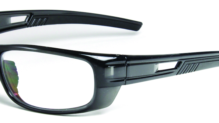 Content Dam Up En Articles 2014 07 Protective Eyewear From Galeton Leftcolumn Article Thumbnailimage File