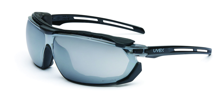 Content Dam Up En Articles 2014 07 Safety Eyewear Sealed Eyewear Protects In High Particulate Environments Leftcolumn Article Thumbnailimage File