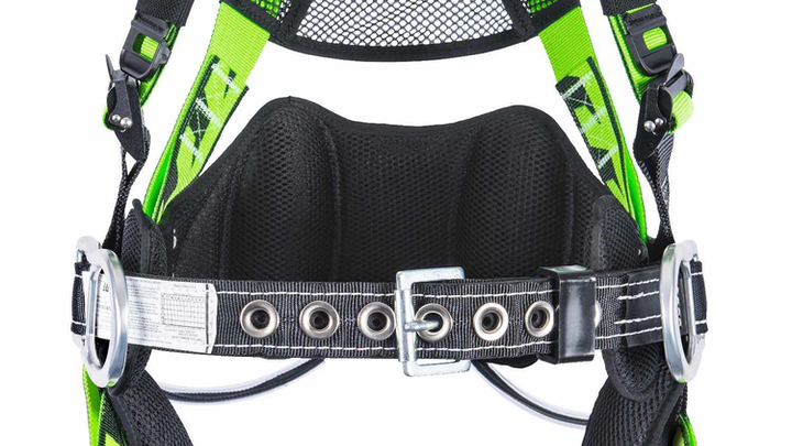 Content Dam Up En Articles 2014 07 Safety Products Wind Energy Harness For Fall Protection Leftcolumn Article Thumbnailimage File