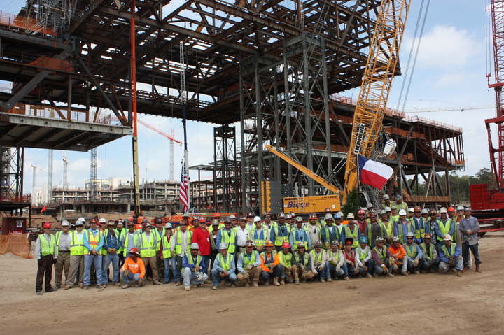 Content Dam Up En Articles 2014 07 Seaa Names 2013 Steel Erection Projects Of The Year Winners Leftcolumn Article Thumbnailimage File