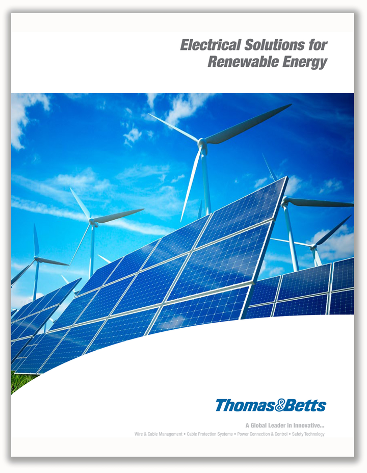 Content Dam Up En Articles 2014 07 Solar Generation Solutions For Wind Farms And Solar Voltaic Systems Leftcolumn Article Thumbnailimage File