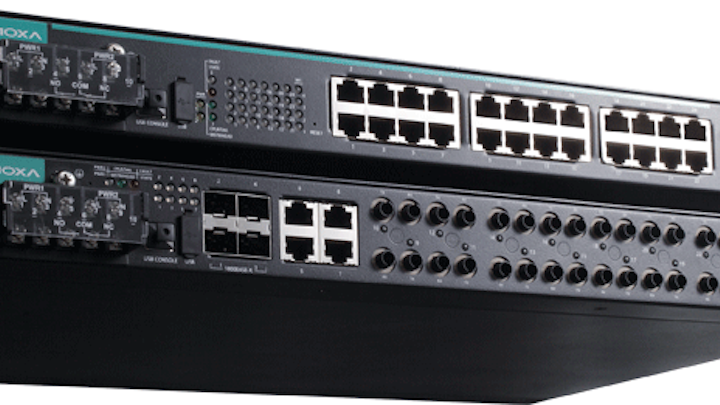 Content Dam Up En Articles 2014 07 Substation Automation Ethernet Switch Meets Iec Requirements For Electrical Substation Automation Leftcolumn Article Thumbnailimage File
