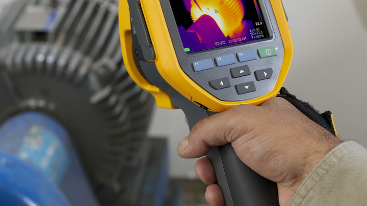 Content Dam Up En Articles 2014 07 Test And Inspection Equipment Infrared Camera From Fluke Leftcolumn Article Thumbnailimage File