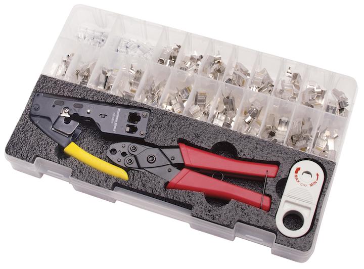 Content Dam Up En Articles 2014 07 Utility Equipment 10gig Termination Kit Leftcolumn Article Thumbnailimage File