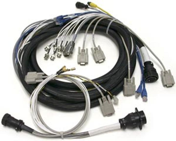Content Dam Up En Articles 2014 07 Utility Equipment Custom Multiconductor Cable Harness Leftcolumn Article Thumbnailimage File