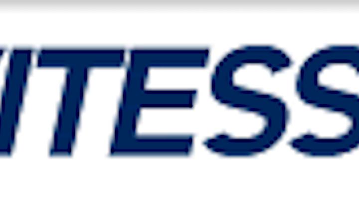 Content Dam Up En Articles 2014 07 Utility Equipment Ethernet Switch Line For 802 11ac Wireless Lan Deployments Leftcolumn Article Thumbnailimage File
