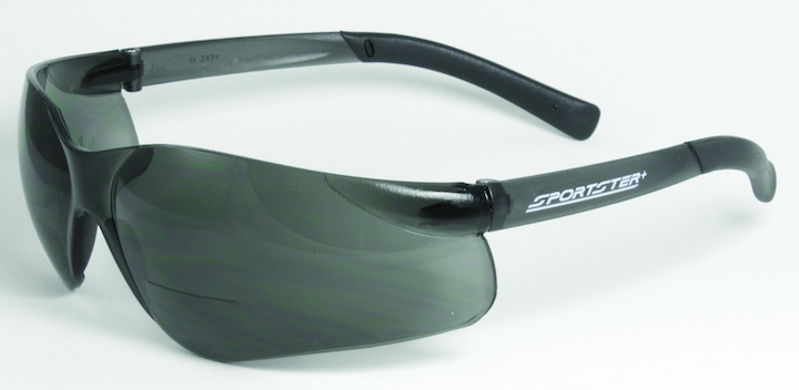 Content Dam Up En Articles 2014 07 Utility Safety Protective Eyewear From Galeton Leftcolumn Article Thumbnailimage File