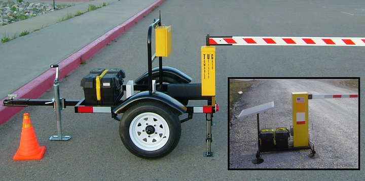Content Dam Up En Articles 2014 07 Utility Safety Security On Wheels Leftcolumn Article Thumbnailimage File