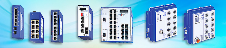 Content Dam Up En Articles 2014 07 Utility Supplies Entry Level Ethernet Switches For Harsh Environments Leftcolumn Article Thumbnailimage File