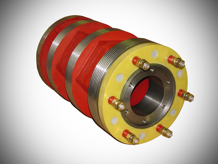 Content Dam Up En Articles 2014 07 Utility Supplies Slip Rings Ensure Superior Wind Turbine Life And Performance Leftcolumn Article Thumbnailimage File