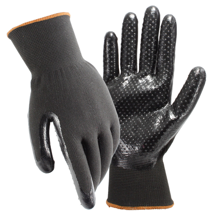 Content Dam Up En Articles 2014 07 Work Gloves Foamed Nitrile Fully Coated Gloves With Seamless Knit Polyester Shell Leftcolumn Article Thumbnailimage File