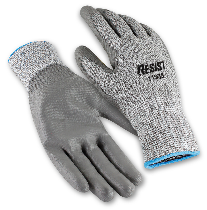 Content Dam Up En Articles 2014 07 Work Gloves From Galeton Leftcolumn Article Thumbnailimage File