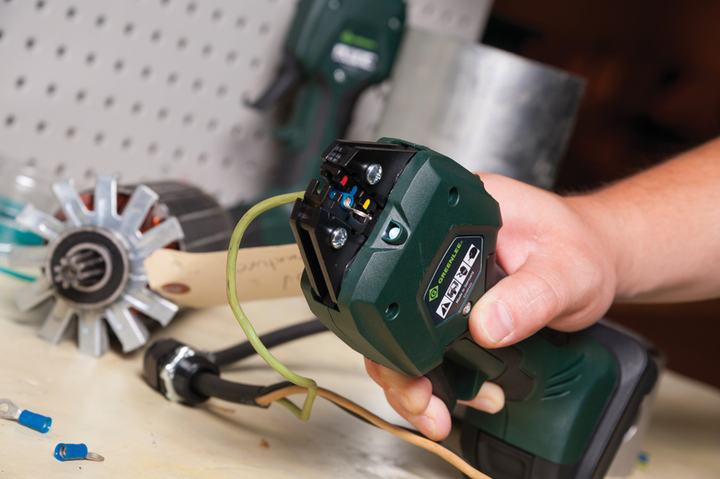 Content Dam Up En Articles 2014 08 Electrical Tools Crimping Tool From Greenlee Leftcolumn Article Thumbnailimage File