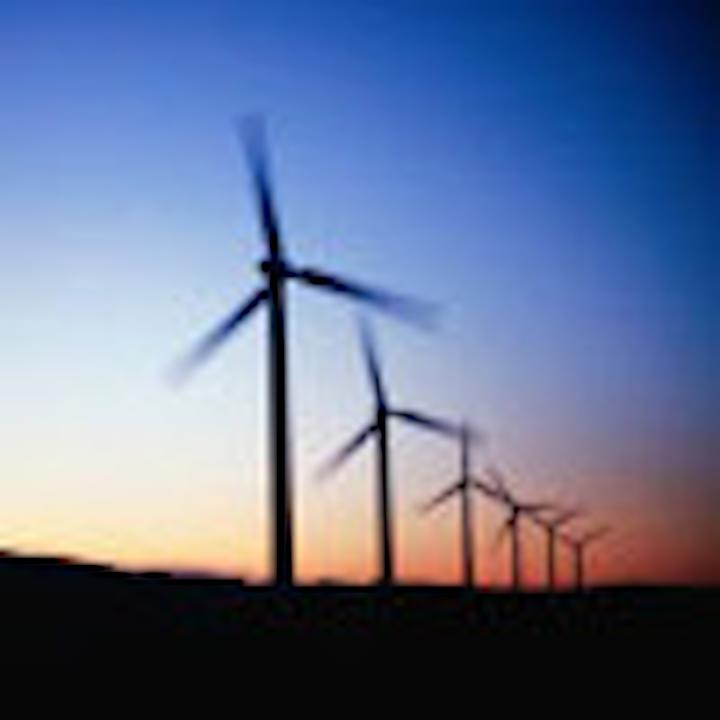 Content Dam Up En Articles 2014 08 Energy Management Hybrid Power Systems Leftcolumn Article Thumbnailimage File