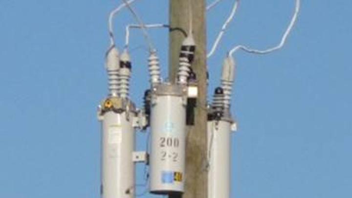 Content Dam Up En Articles 2014 08 Energy Management Routine Inspection Intervals Extended Leftcolumn Article Thumbnailimage File