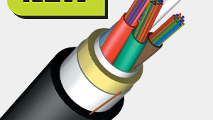 Content Dam Up En Articles 2014 08 Fiber Optic Cable Line Expanded Leftcolumn Article Thumbnailimage File