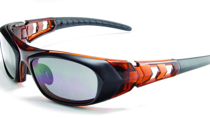 Content Dam Up En Articles 2014 08 Grommet Safety Glasses Futuristic Cool And Breezy Styling Leftcolumn Article Thumbnailimage File