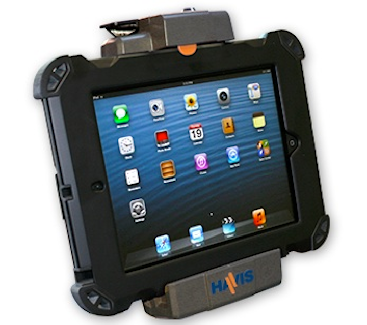 Content Dam Up En Articles 2014 08 Havis Docking System For The Apple Ipad Leftcolumn Article Thumbnailimage File