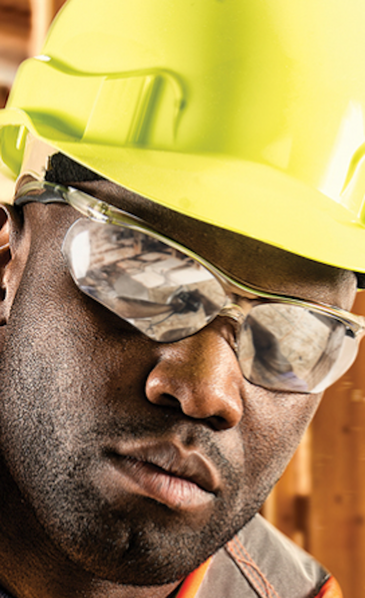 Content Dam Up En Articles 2014 08 Safety Eyewear From Gateway Safety Leftcolumn Article Thumbnailimage File