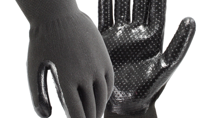 Content Dam Up En Articles 2014 08 Safety Gloves From Galeton Leftcolumn Article Thumbnailimage File