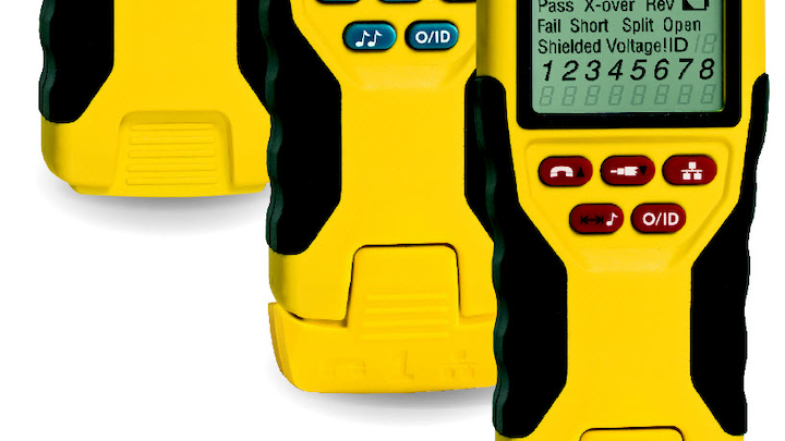 Content Dam Up En Articles 2014 08 Test Products Cable Tester From Klein Tools Leftcolumn Article Thumbnailimage File