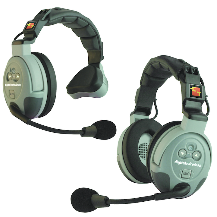 Content Dam Up En Articles 2014 08 Utility Equipment Comstar Full Duplex Headsets From Eartec Leftcolumn Article Thumbnailimage File