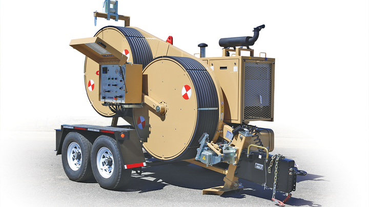 Content Dam Up En Articles 2014 08 Utility Equipment Hydraulic Puller Tensioner From Condux Tesmec Leftcolumn Article Thumbnailimage File