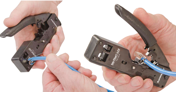 Content Dam Up En Articles 2014 08 Utility Supplies Crimping Tool From Platinum Tools Leftcolumn Article Thumbnailimage File