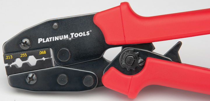 Content Dam Up En Articles 2014 08 Utility Tools Crimp Tool Makes Crimping Easier And More Comfortable Leftcolumn Article Thumbnailimage File