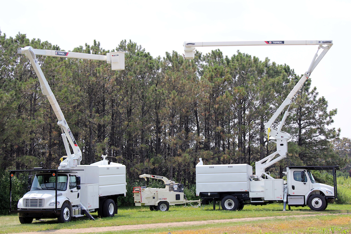 Content Dam Up En Articles 2014 08 Utility Vehicles Tree Trimmer Trucks From Terex Leftcolumn Article Thumbnailimage File