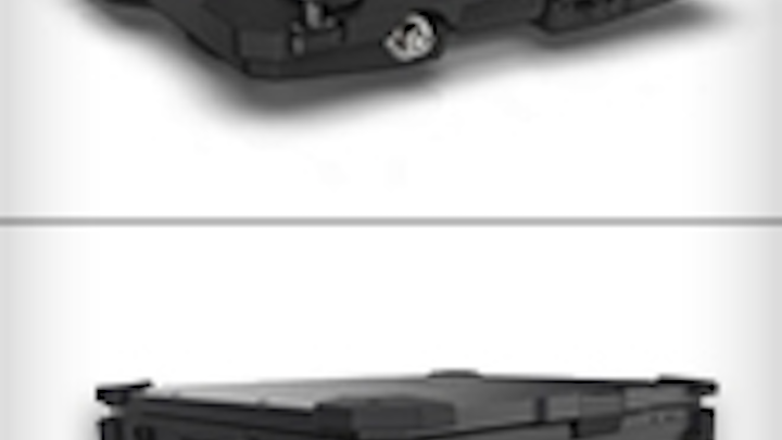 Content Dam Up En Articles 2014 08 Vehicle Docking Station For Dell Latitude Rugged Extreme Leftcolumn Article Thumbnailimage File