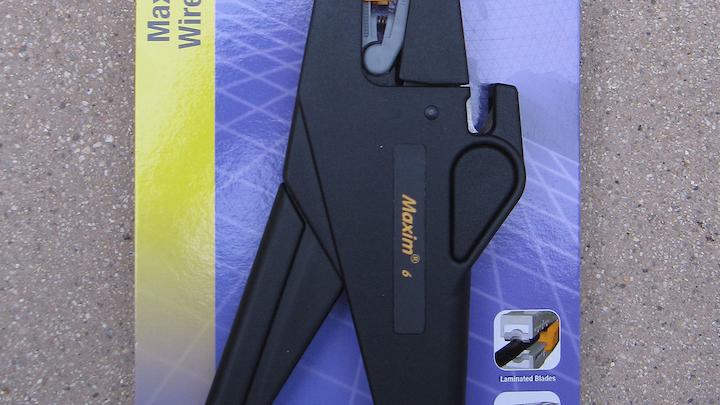 Content Dam Up En Articles 2014 08 Wire Stripper Platinum Tools Debuts Maxim 6 Self Adjusting Wire Stripper Leftcolumn Article Thumbnailimage File