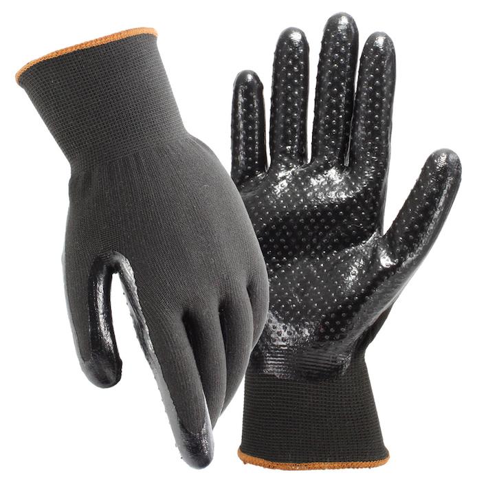 Content Dam Up En Articles 2014 08 Work Gloves For Slush And Snow Leftcolumn Article Thumbnailimage File