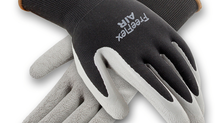 Content Dam Up En Articles 2014 08 Work Gloves From Galeton Leftcolumn Article Thumbnailimage File