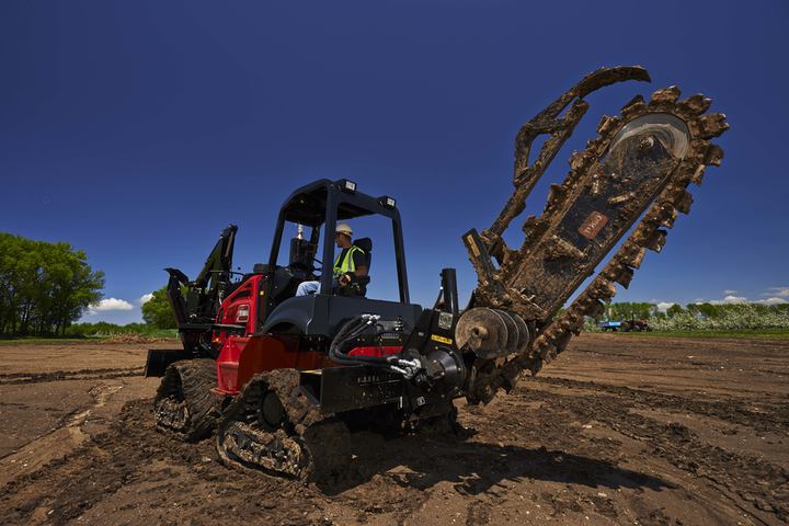 Content Dam Up En Articles 2014 09 Construction Equipment Riding Trencher Is Powerful Leftcolumn Article Thumbnailimage File
